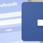 'Facebook werkt aan losse camera app; concurrentie voor Snapchat?'