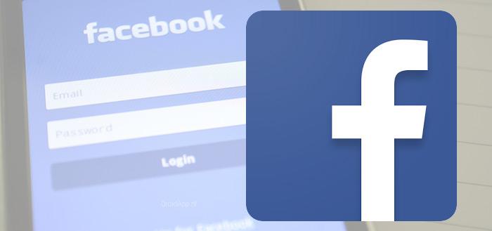 Facebook: dislike-button komt er snel aan