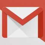Gmail update brengt Exchange-ondersteuning naar Android