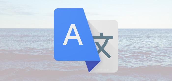 Google Translate 5.0 brengt erg handige functie: 'Tap to Translate' (+ APK)