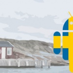 8 apps voor je vakantie in Zweden