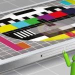 Huawei zoekt betatesters nieuwe software Huawei P7