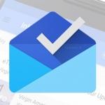 Inbox laat je snel herinneringen en berichten maken via widgets