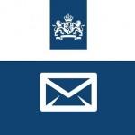 Nederlandse overheid lanceert Berichtenbox app voor digitale post