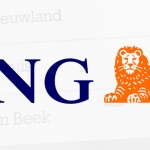 ING Bankieren: Android-update brengt nieuw lettertype en meer functies
