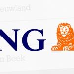 ING Bankieren app update brengt stembesturing