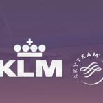 KLM app: compleet vernieuwde, frisse app uitgebracht