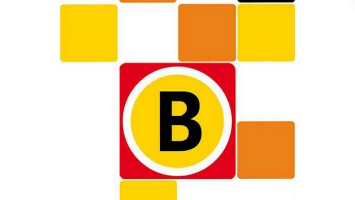 Android Wear-ondersteuning voor Omroep Brabant app