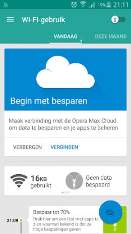 opera-max-6