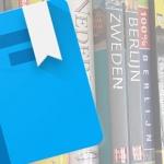 Google Play Books 3.5 met frisse nieuwe vormgeving