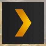 Plex 4.6 update brengt meer Material Design en vele verbeteringen