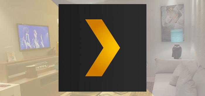Plex Media Player voortaan gratis en ondersteuning voor cloud-diensten
