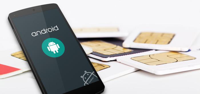 Sim-only aanbiedingen mei-juni: cashback en meer voordeel