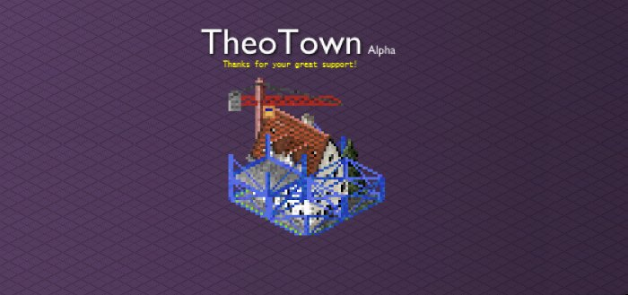 TheoTown: leuke 2D city building game