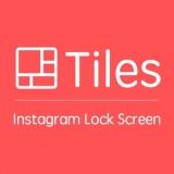 tiles-header-app