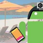10 onmisbare gadgets voor je vakantie