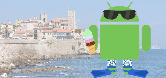 8 beste vakantie-apps voor de zomer van 2015