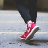 wandelen-header-juli