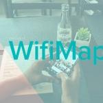 OpenSignal brengt gratis WiFi-netwerken in beeld met WifiMapper app