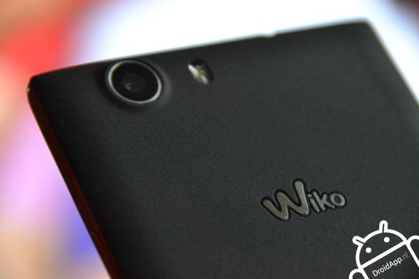 wiko-ridge-4g-camera