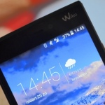 Wiko gaat Highway Pure en Ridge 4G updaten naar Android Lollipop