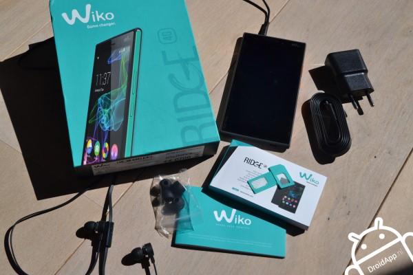 wiko-ridge-4g-verkooppakket