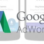 Google: zo gaan de mobiele advertenties in Material Design eruitzien