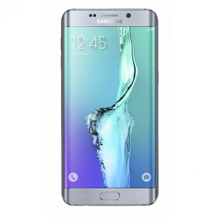 Samsung Galaxy S6 beveiligingsupdate augustus 2017