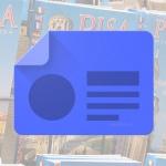Play Kiosk 3.4.3 met automatisch downloaden en meer (+ APK)