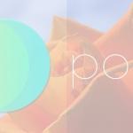 Polarr: ambitieuze fotobewerker uitgebracht voor Android