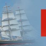 SAIL Amsterdam 2015 app uitgebracht vol informatie