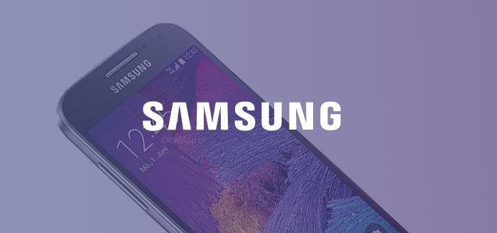 Samsung melkt Galaxy-lijn verder uit met Galaxy S4 Mini Plus