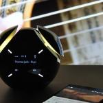 Review: Sony BSP60: dansende bluetooth-speaker met spraakbesturing