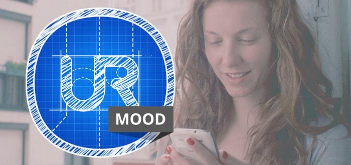 UR Mood Launcher: handige launcher voor onderweg (review)