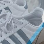 Adidas neemt fitness-app Runtastic over voor bizar hoog bedrag
