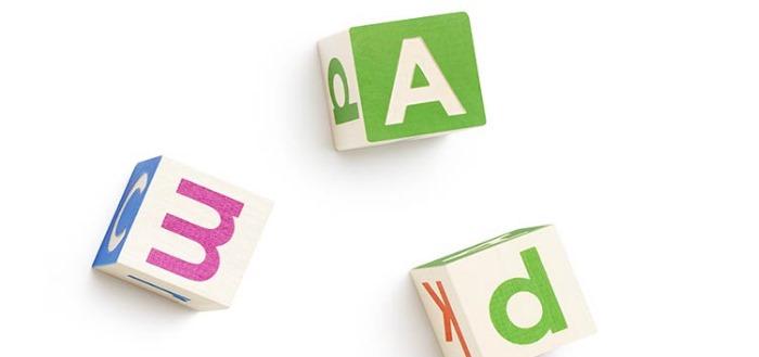 alphabet-header