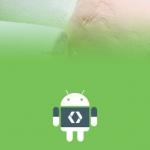 Google: nieuw algoritme maakt app-updates Play Store kleiner