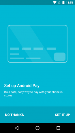 android-pay-start