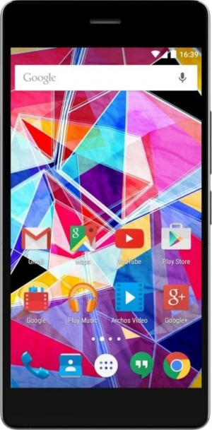 archos-diamond-s