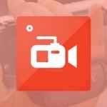 AZ Screen Recorder update: diverse pro-functies gratis en hogere resolutie