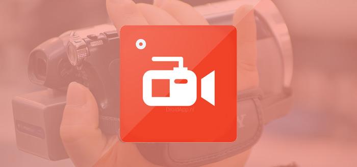 AZ Screen Recorder 3.7: schermopname-app krijgt nieuw design en stickers