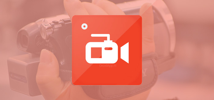 AZ Screen Recorder: gratis en onbeperkt je scherm filmen (review)