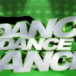 RTL Dance Dance Dance-app laat je dansen