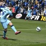 FIFA 16 komt 22 september 'gratis' naar Android