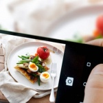 Google Tablescape-project krijgt vervolg: 'foodies' in Google Maps