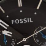 Horlogemerk Fossil komt met eigen Android Wear-smartwatch