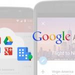 Google Apps gaat automatisch agenda-items toevoegen vanuit Gmail