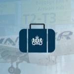 Douane Reizen app: praktische app voor op reis