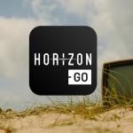 Ziggo klanten kunnen nu 7 dagen TV terugkijken met app