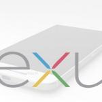 Renders opgedoken van vermoedelijke Huawei Nexus